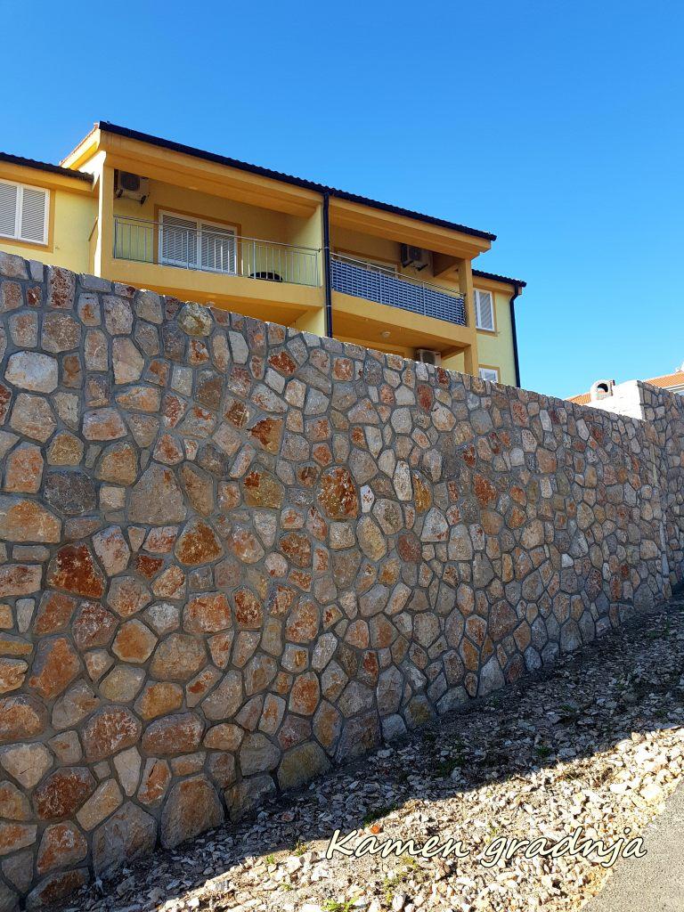 zid-od-prirodnog-kamena